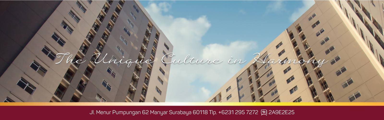 gunawangsa-facilities-banner-new