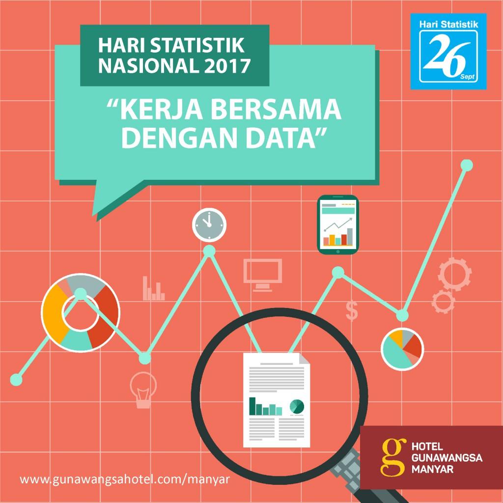 statistik nasional
