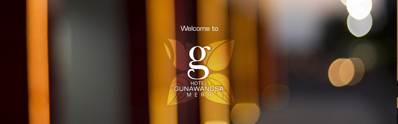 Gunawangsa-Mer-Hotel-Banner-update1