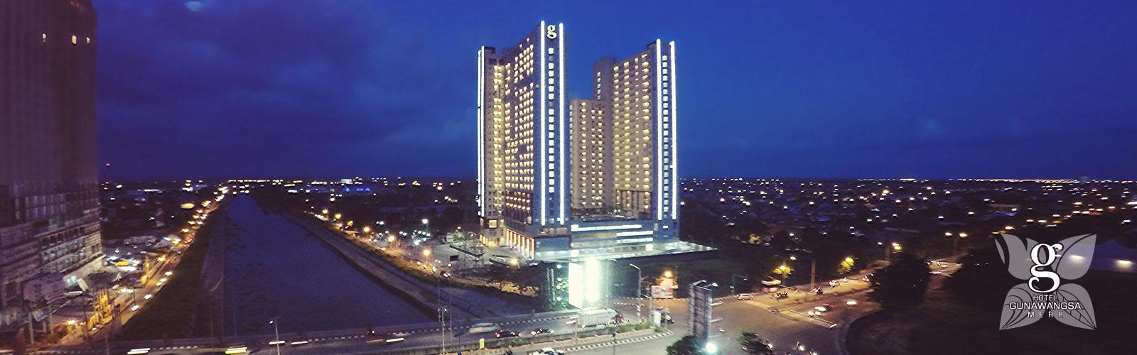 Gunawangsa-Mer-Hotel-Banner-update2