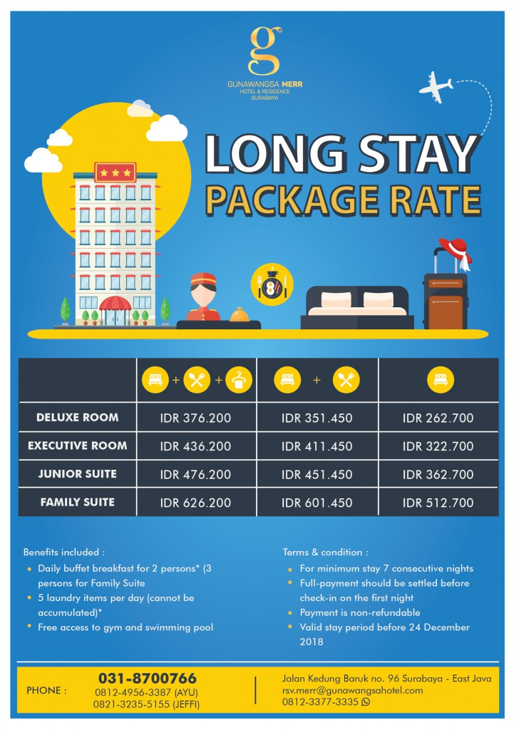 Long Stay Package-01