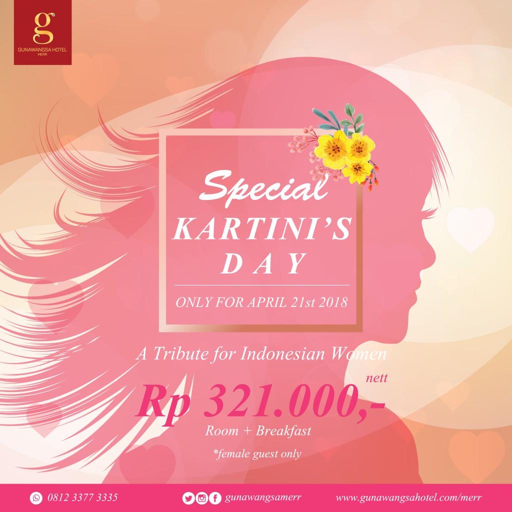 Promo Kartini-01