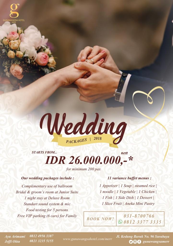 Wedding 2018 d-01