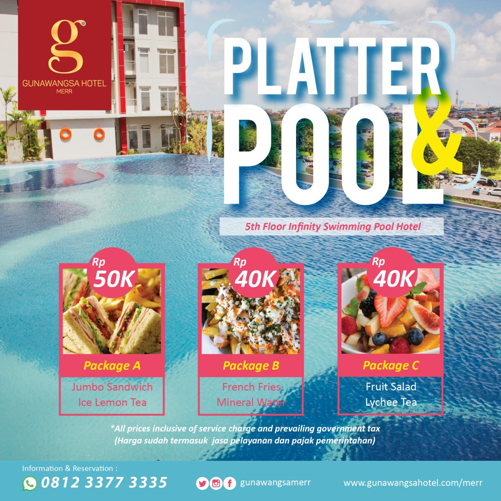 Platter & Pool Socmed-01