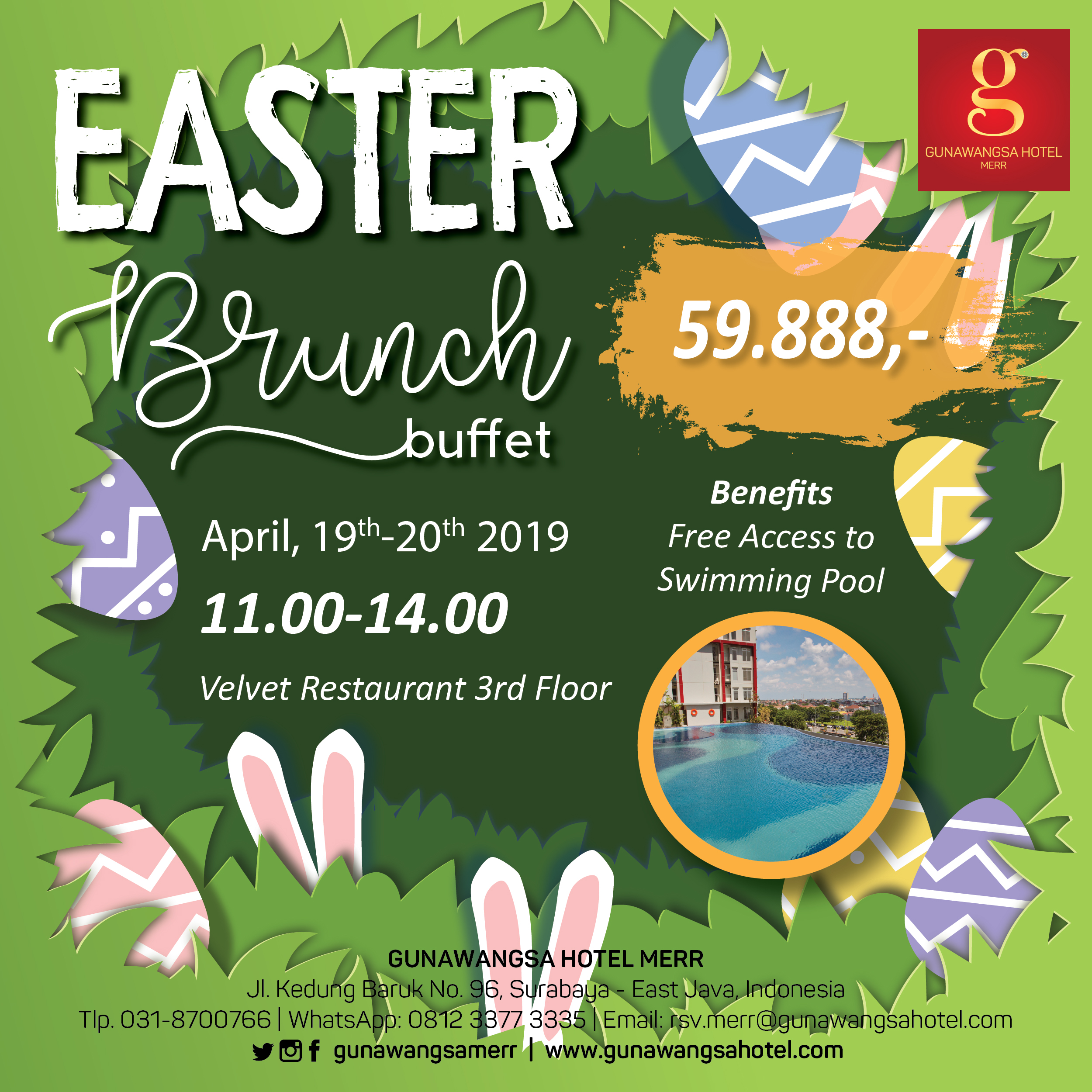 Easter Brunch-02-02