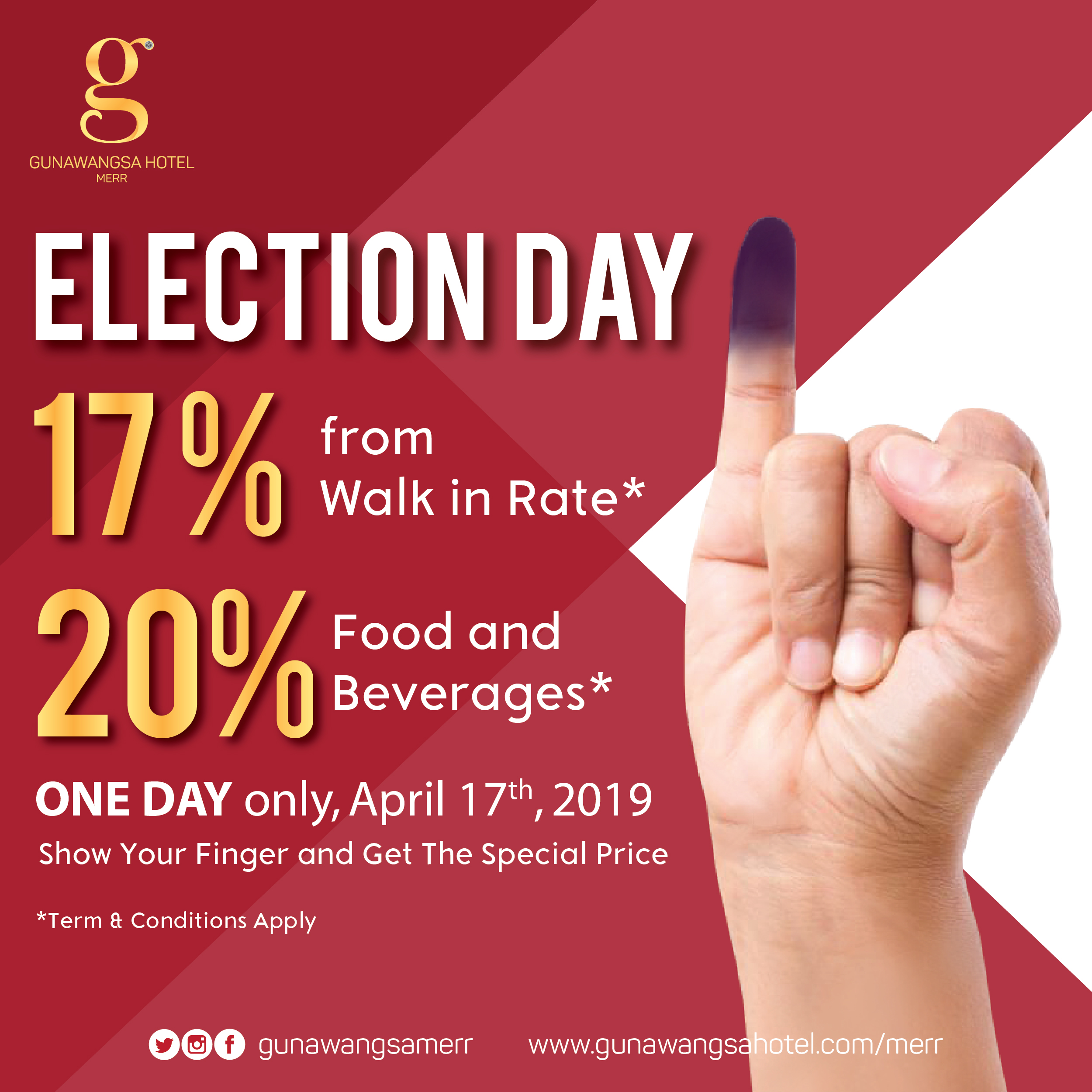 2019 Election Day-01