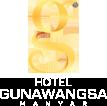 Hotel Gunawangsa