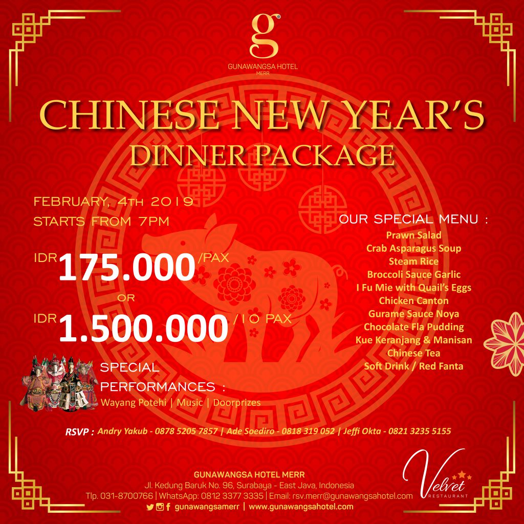 Chinese Dinner Package-01-01