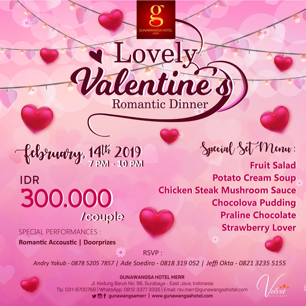 Sosmed_Valentine2-01